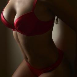 Проститутка Слава - Березники