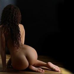 Проститутка Полина - Березники
