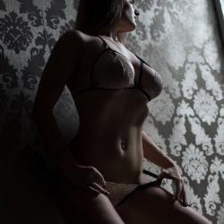 Проститутка Ника - Березники